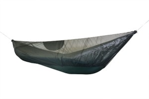 DD SuperLight Mosquito Net 9