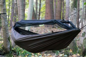 DD Frontline Hammock Coyote Brown 2