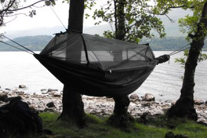 DD Frontline Hammock Coyote Brown 3