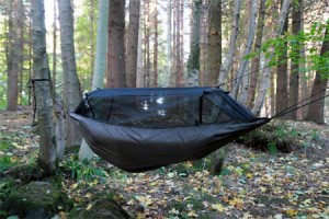 DD Frontline Hammock Coyote Brown 4